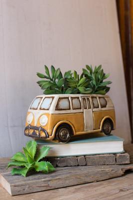 ceramic van plante