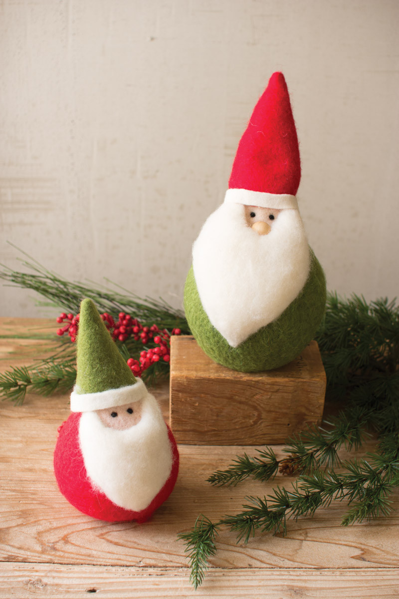Christmas Storage Containers On Sale