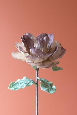 Artistic Faux Florals | Evelyn Stem