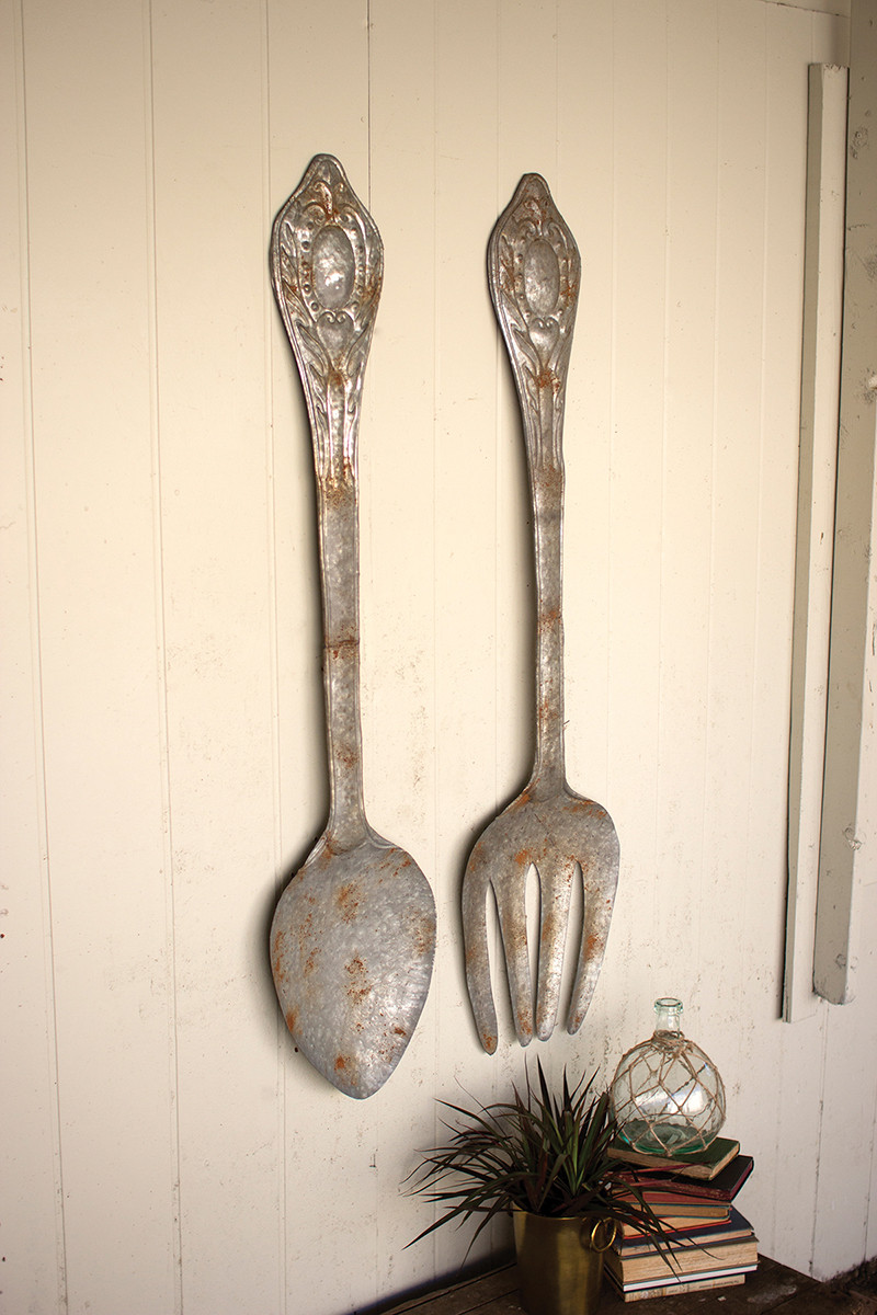 Large Rustic Metal Fork And Spoon. Pictures Of Apartment Living Rooms. Living Rooms Manchester. Design Side Tables For Living Room. Autumn Living Room Decorating. Ikea Living Room Furniture. Baby Grand Piano In Living Room. Gold Living Room. Images Living Room