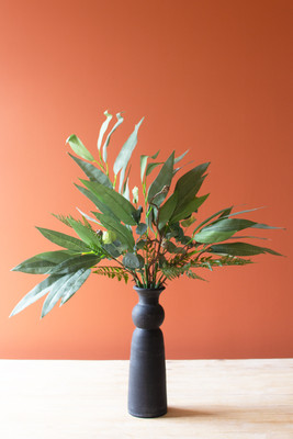 Artistic Faux Florals | Gwyneth Stem