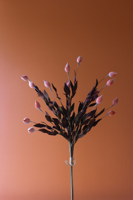 Artistic Faux Florals | Charlotte Stem