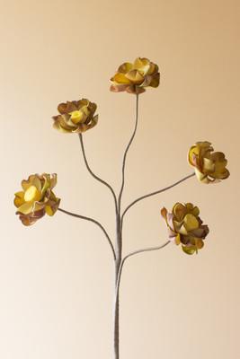 Artistic Faux Florals | Veronica Stem