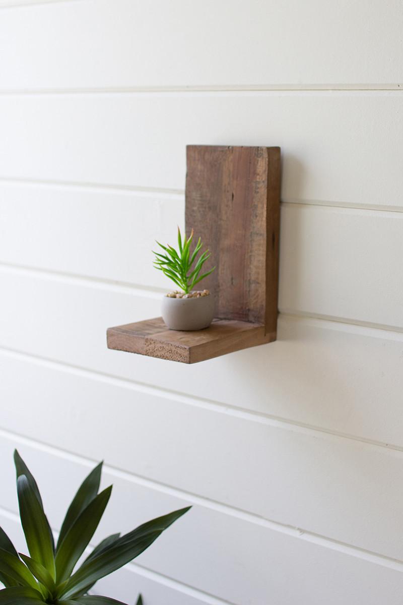 medium walnut with wall small shelves shelf pelican en design hooks woodendot white furniture wooden