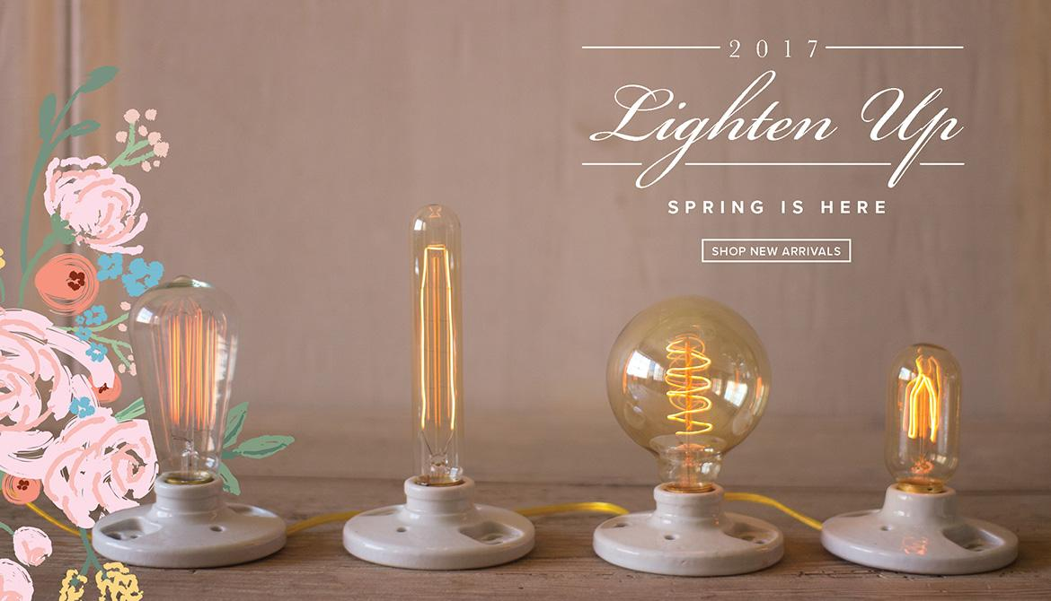 In Bloom 2017 CATALOG