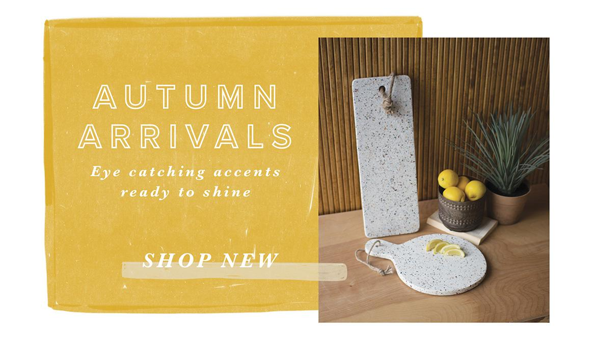 Autumn 2019 CATALOG