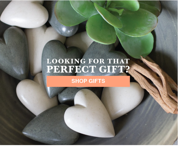 looking for that perfect gift? - shop gifts