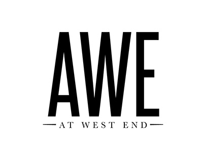 At West End Coupon & Promo Codes